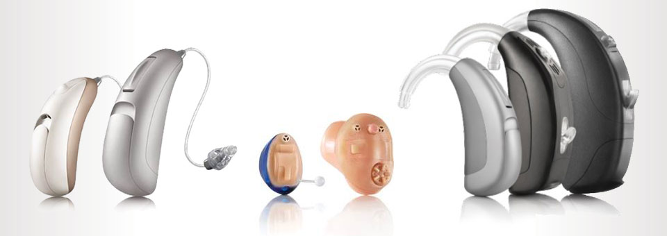 hearing_aid_devices_2015